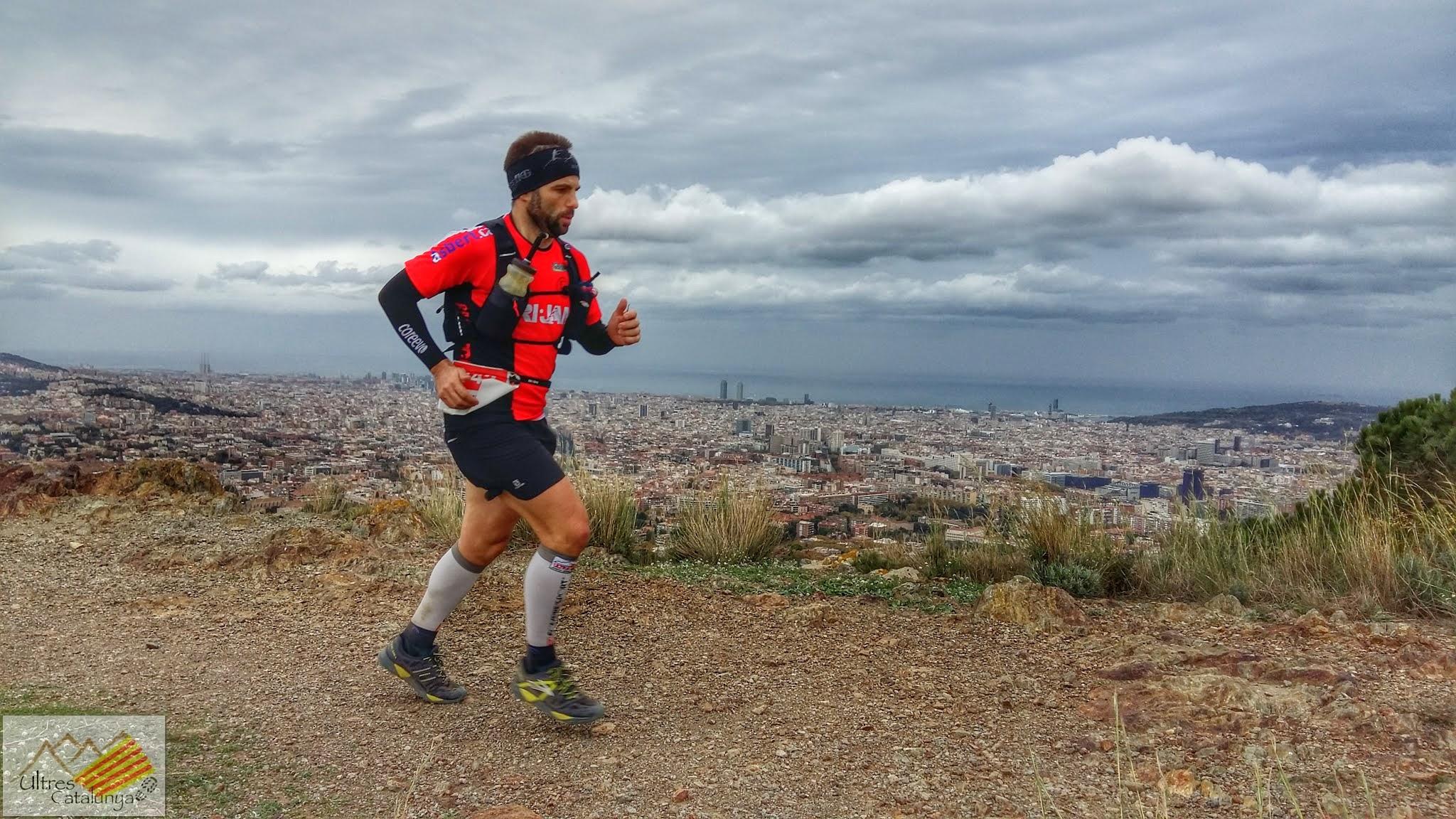 Calendario Ultratrail.Calendari Ultra Trail 2019 Ultres Catalunya